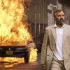 Když George Clooney nehraje, financuje vyšetřování zločinných peněžních toků   Fandíme filmu