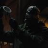 The Batman: Nová verze hrdiny je zpracovaná tak, jako by se příběh skutečně mohl stát   Fandíme filmu