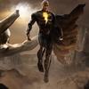 Black Adam: The Rock představuje svůj film a naznačuje měření sil s Justice League | Fandíme filmu