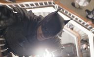 The Batman: Jsou tu nové fotky. Objeví se ve snímku i další superhrdinové? | Fandíme filmu