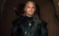 Henry Cavill bude po Zaklínači také Highlander | Fandíme filmu
