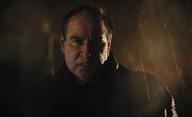 The Batman: Ani herečtí kolegové Colina Farella v kostýmu Tučňáka nepoznali | Fandíme filmu