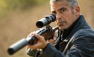 Když George Clooney nehraje, financuje vyšetřování zločinných peněžních toků | Fandíme filmu