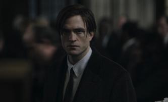The Batman obnovil natáčení i s Robertem Pattinsonem | Fandíme filmu