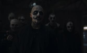The Batman: Obsazení doplnil herec, který bude hrát i v novince pro Marvel | Fandíme filmu