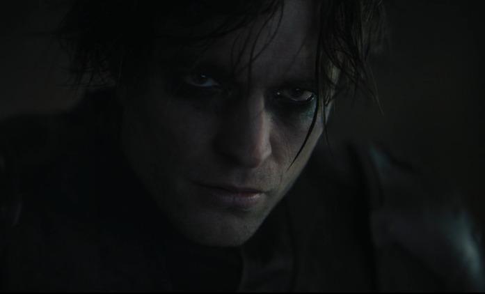 The Batman: Nová ochutnávka slibuje muka pro temného rytíře | Fandíme filmu