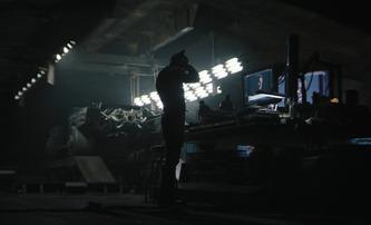 The Batman: Tučňák ukrytý přímo před očima a další odhalení z trailerového rozboru | Fandíme filmu
