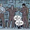 Hawkeye: Komiksový lukostřelec hledá záporáky | Fandíme filmu