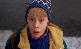 Macaulay Culkin oslavil 40, čímž nepotěšil fanošky Sám doma | Fandíme filmu