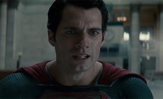 Muž z oceli měl původně skončit jinak, aneb proč se ze Supermana stal zabiják | Fandíme filmu