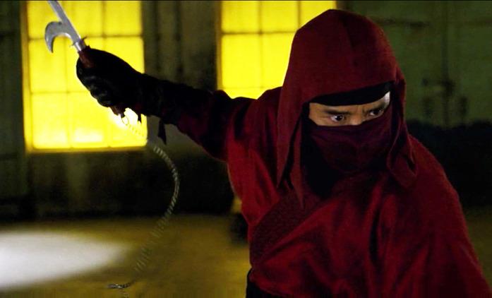 Daredevil: Asijští herci obviňují seriálového šéfa z rasismu | Fandíme seriálům
