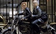 Black Widow: Nový trailer potvrzuje, že se stále počítá s listopadovou premiérou | Fandíme filmu