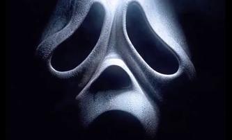 Vřískot 5 oznámil datum premiéry, další Paranormal Activity se odkládá | Fandíme filmu