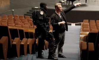 Christopher Nolan je pro, aby jeho filmy byly zpracované jako videohry | Fandíme filmu