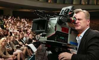 Christopher Nolan natočí film o vývoji atomové bomby | Fandíme filmu