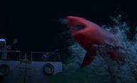 Blood Shark 3D: Krvavě rudý mořský zabiják útočí v traileru | Fandíme filmu