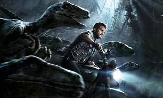 Jurský svět 3: Tentokrát se dinosauři budou probíhat také po památkách | Fandíme filmu