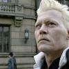 Fantastická zvířata 3: Účast Johnnyho Deppa komplikuje soud | Fandíme filmu