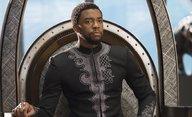 Ma Rainey's Black Bottom: První fotky z posledního filmu Chadwicka Bosemana   Fandíme filmu