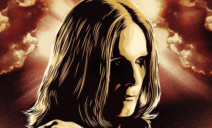 Sharon Osbourne slibuje, že Ozzyho životopis nebude tak učesaný jako Bohemian Rhapsody | Fandíme filmu