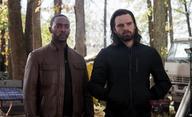 The Falcon and the Winter Soldier: Marvel bude v říjnu opět točit v Česku   Fandíme filmu