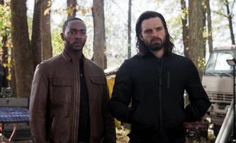 The Falcon and the Winter Soldier: Marvel bude v říjnu opět točit v Česku | Fandíme filmu