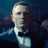Bondovka Není čas zemřít a další filmy se odkladájí - podrobný přehled | Fandíme filmu