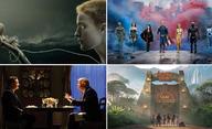 TOP 15 seriálů, které se budou v září rvát o zájem diváků   Fandíme filmu