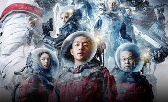 Úřední pravidla pro natáčení čínských sci-fi filmů jsou přísná   Fandíme filmu