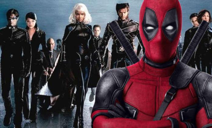 Marvel donedávna neměl žádné plány se značkou X-Men   Fandíme filmu