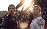 Black Widow: Špionážní marvelovka blíže představuje jednotlivé postavy | Fandíme filmu