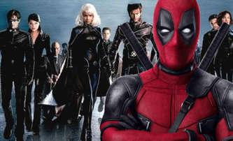 Marvel donedávna neměl žádné plány se značkou X-Men | Fandíme filmu