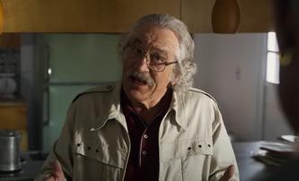 The Comeback Trail: De Niro, Freeman a Tommy Lee Jones si jdou po krku | Fandíme filmu