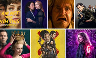 Velký přehled toho, které seriály byly v poslední době zrušené, a které pokračují   Fandíme filmu