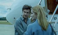 Bleskovky: Populární Netflix seriály houfně rozšířily obsazení   Fandíme filmu