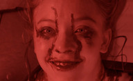Welcome to the Blumhouse: Hororoví králové posledních let v říjnu přinesou filmový čtyřboj | Fandíme filmu