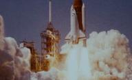 Challenger: Poslední let: Režisér Star Wars přibližuje havárii raketoplánu | Fandíme filmu