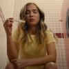 Netěhotná: Potratový road trip se představuje v traileru | Fandíme filmu