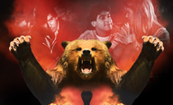 Grizzly II: Zapomenutý horor s Georgem Clooneym a Charliem Sheenem byl po desítkách let dokončen | Fandíme filmu
