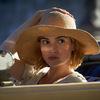 Rebecca: Stín zesnulé exmanželky rozdírá čerstvý pár v tajuplném thrilleru   Fandíme filmu