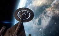 Star Trek: Discovery: První akcí nabitá ukázka na třetí řadu je tady   Fandíme filmu