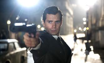 Umělá inteligence vybrala nejvhodnější kandidáty na příštího Bonda | Fandíme filmu