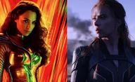 Tenet sbírá peníze pomalu, odklad premiéry hrozí Wonder Woman, Black Widow i Duně | Fandíme filmu