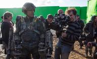 Lockdown: Režisér Na hraně zítřka natočí loupež na pozadí koronavirové karantény | Fandíme filmu