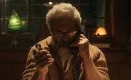 Fatman: Mel Gibson jako Santa, kterému jde po krku nájemný zabiják | Fandíme filmu