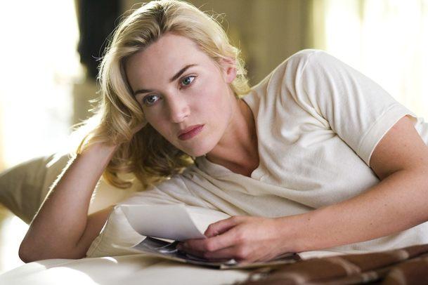 Kate Winslet: Obdiv Hollywoodu pro Woodyho Allena a Romana Polanského byl ostudný   Fandíme filmu