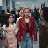 Slečna bestie: Vraždící Vince Vaughn si prohazuje tělo se středoškolačkou v prvním traileru | Fandíme filmu