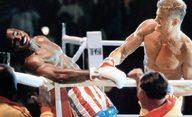 Rocky IV: Sylvester Stallone znovu láká na chystaný režisérský sestřih | Fandíme filmu