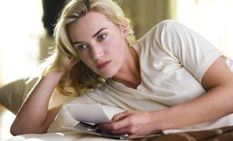 Fake!: V kriminálním thrilleru Kate Winslet naletí na podvod s kryptoměnami | Fandíme filmu
