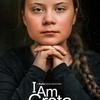 I Am Greta: Dokument o mladé švédské klimatické aktivistce v traileru | Fandíme filmu